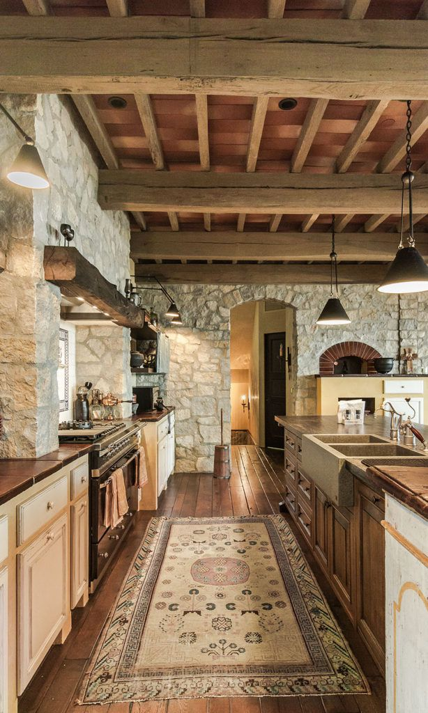 Bellevue residential architects craft the baby boomer dream home